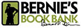 Bernies Book Bank