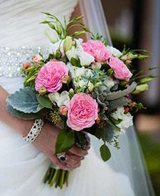 bouquet-225x275